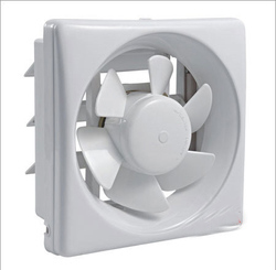 cost of exhaust ventilation fans exhaust ventilation fans