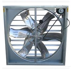 Where to Buy Exhaust Ventilation Fans